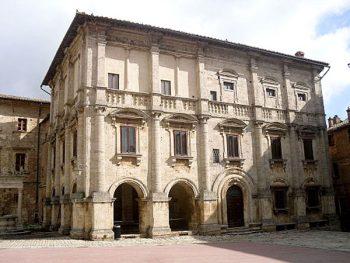 Montepulciano-Palazzo-Nobili-Tarugi