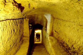 Montepulciano-la-città-sotterranea
