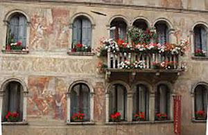 PFeltre aPalazzo Muffoni Foto-T. Rossi