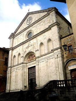 Montepulciano Sant'Agostino foto di A.-Antonelli