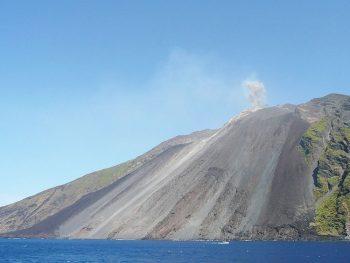 Vulcani Stromboli-foto-di-D.-Bruyere