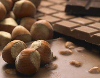 Torino cioccolato-e-nocciole