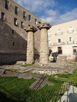 Taranto-Le-Colonne-Doriche