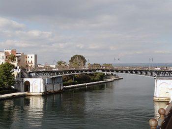 Taranto-il-Ponte-girevole