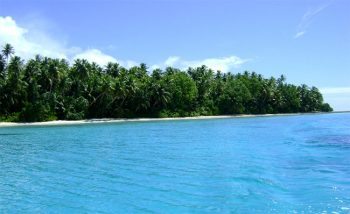 Micronesia Micronesia-trionfo-della-natura