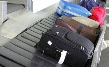 Storia di una valigia bagaglio-da-stiva