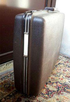 Storia di una valigia valigia-2
