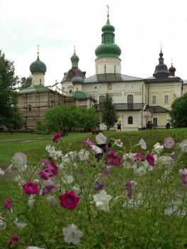 San Pietroburgo monastero-San-Cirillo