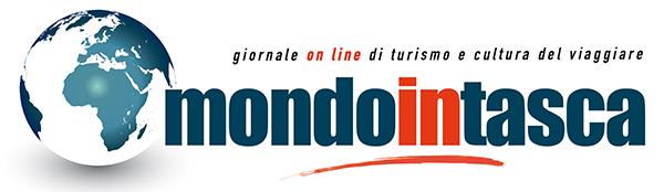 Mondointasca