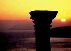 """Cipro, fra storia, mitologia e """"gossip"""""""
