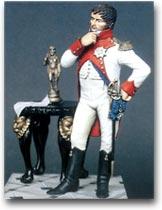 soldatini Luigi Bonaparte (1778-1846)