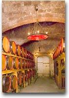 Armagnac Cantina d'armagnac