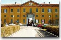 """Fondazione Minoprio, per lo studio del """"verde"""""""