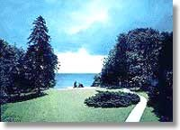 parco Parco Blixen