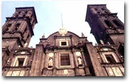 Veracruz, l'altro Messico