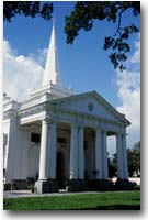 Chiesa di Saint George