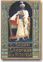 Universo Sandokan