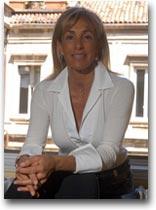 Monica Agusta