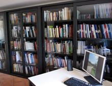 La bibliomediateca delle Pro Loco