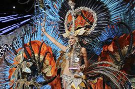 carnevale Carnevale Gran Canaria