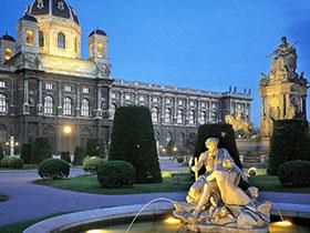 Reggia di Schönbrunn