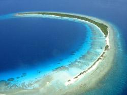 06 maldive destinazione paradiso - 3 3