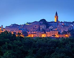 Istria Albona
