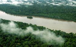 Onu: turismo e ambiente alleati per lo sviluppo