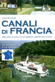 Canali di Francia