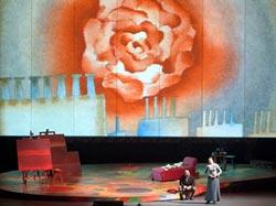 La Bohème al 52° Festival (Photo Archivio Festival Puccini/Aldo Umicini)