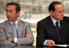 Divorzio tra Fini e Berlusconi? Sapevate che…