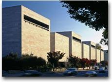 """Smithsonian, la """"Storia"""" del volo"""
