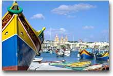 Malta, artigiani alla riscossa