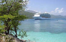 Haiti: inferno e paradiso sotto lo stesso cielo azzurro