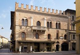 Hotel Posta premiato come impresa storica