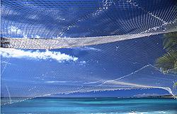 Paradiso di sabbia e mare (Foto di Giovanna Dal Magro)