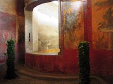 Villa di Poppea