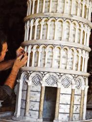 Volterra chiama Pisa