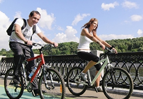 Tripzoom Viaggiare sicuri con la nuova app
