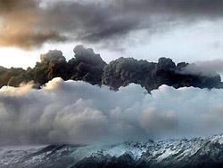 """Il vulcano islandese tra """"bastardi"""" e """"furbetti"""". Sapevate che…"""