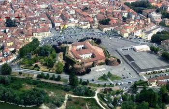 Casale_Monferrato_castello