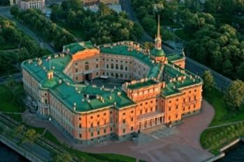 Castello-Michajlovsku,-Russia