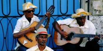 Cuba_Musica