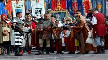 Oria-Torneo-dei-Rioni