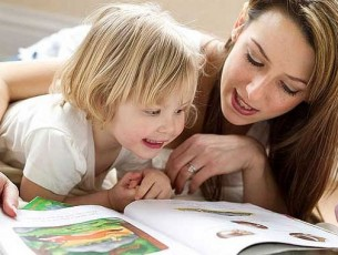 Kidminder.com: trovare la babysitter in vacanza