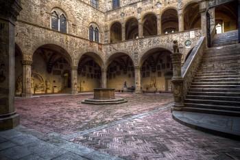 Firenze, Bargello