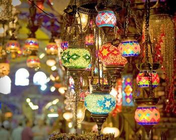 istanbul-bazar-lamapde
