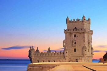 portogallo-lisbona-torre-belen