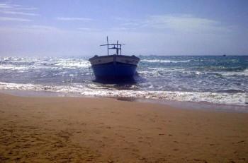 expo spiagge libiche