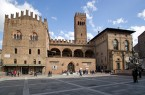 Bologna_Palazzo.Re_